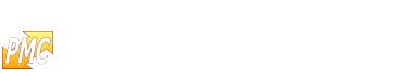 合同会社 実践マーケティングセンター